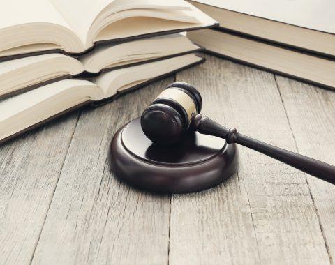Perito judicial tributario